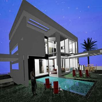 Home Exterior Design screenshot 3