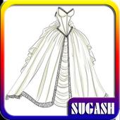 Royal Wedding Dresses icon