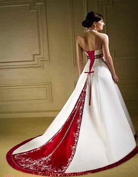 Royal Wedding Dresses screenshot 3