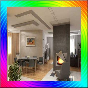 Best home interior design poster
