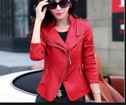 Women Jacket Design 2018 screenshot 4