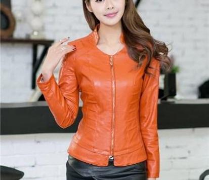 Women Jacket Design 2018 screenshot 5