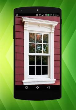Window design idea screenshot 1