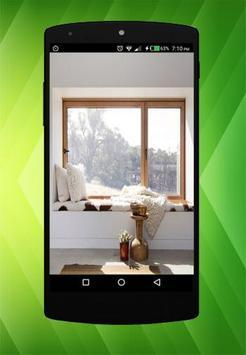 Window design idea screenshot 2