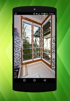 Window design idea screenshot 3