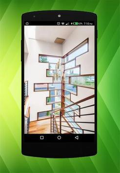 Window design idea screenshot 4