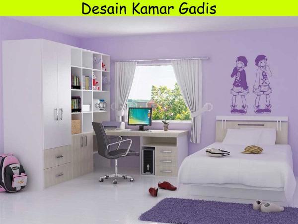 Download 9000+ Wallpaper Kamar Bts  Paling Baru