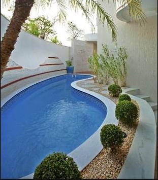 Swimming Pool Design screenshot 6
