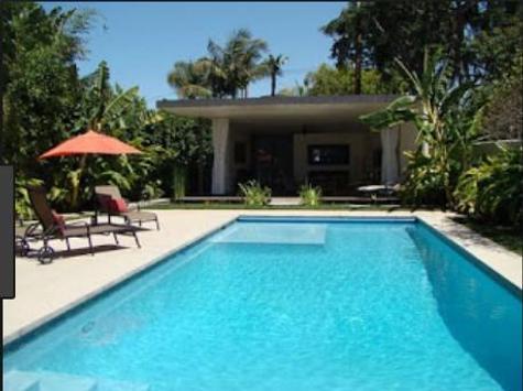 Swimming Pool Design screenshot 7