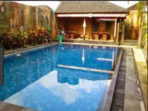 Swimming Pool Design screenshot 13