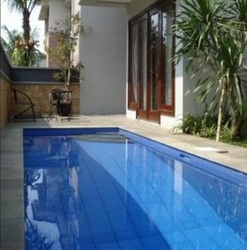 Swimming Pool Design screenshot 11