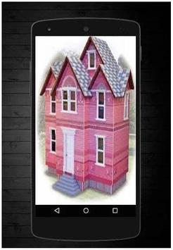 Design Doll House screenshot 4