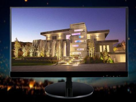 Greenhouse Design screenshot 4