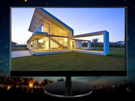 Greenhouse Design screenshot 5