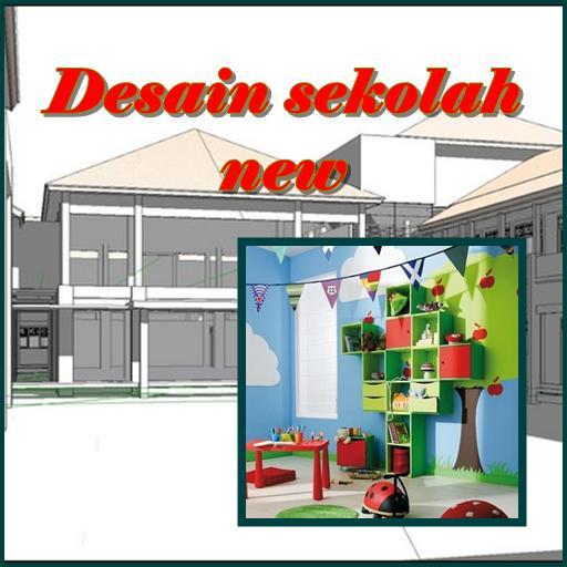 670 Ide Desain Interior Sekolah HD Terbaru Unduh Gratis