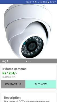 Right Click Infotech screenshot 6