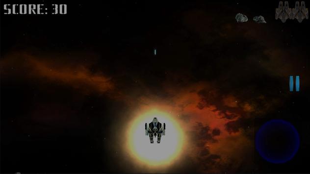 Metrocosmic apk screenshot