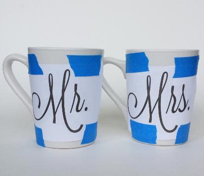 Design Mugs apk screenshot