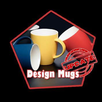 Design Mugs poster