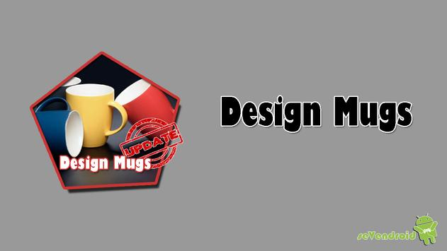 Design Mugs screenshot 1