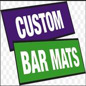 Design Mat icon