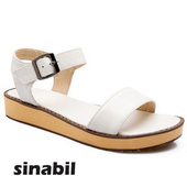 Design Of Womens Sandals icon