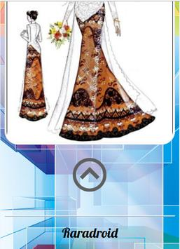 Gauun Marriage Women screenshot 4