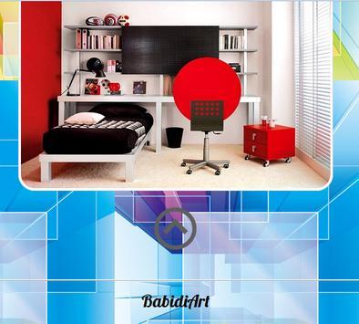 Design a Child's Room screenshot 2