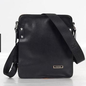 Design Bags Men screenshot 4