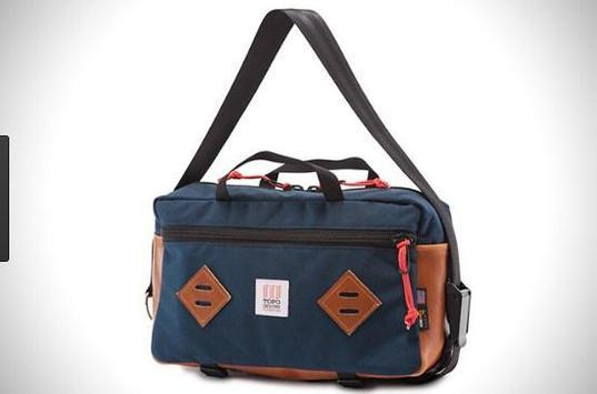 Design Bags Men apk screenshot