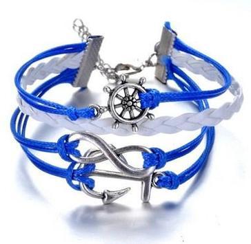 Design Bracelets apk screenshot