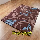 Design Carpets icon