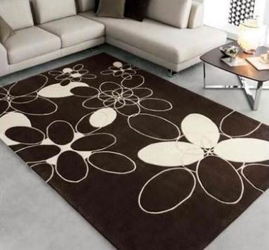 Design Carpets screenshot 4