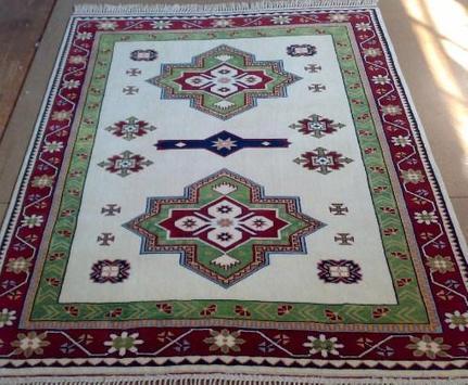 Design Carpets screenshot 5