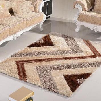 Design Carpets screenshot 6