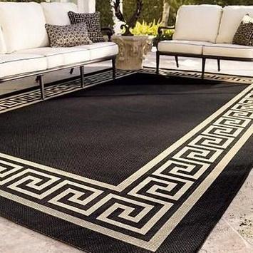 Design Carpets screenshot 7