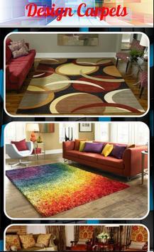 Design Carpets screenshot 1