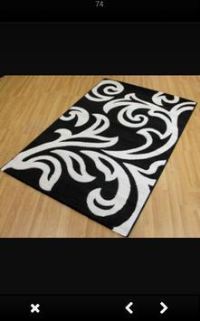 Design Carpets screenshot 2