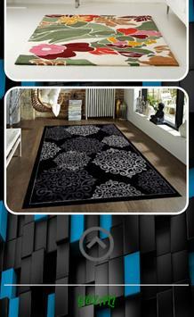 Design Carpets screenshot 3