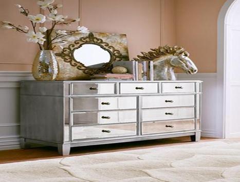 Design Dresser Ideas screenshot 1