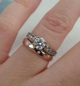 Design Engagement Rings screenshot 5