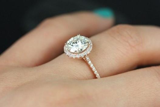 Design Engagement Rings screenshot 6