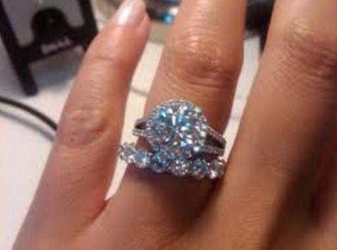 Design Engagement Rings screenshot 7