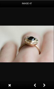 Design Engagement Rings screenshot 2