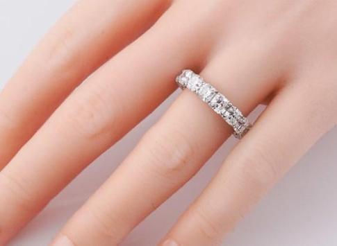 Design Engagement Rings screenshot 3