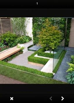 Design Garden Ideas screenshot 25