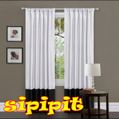 Curtain Design icon