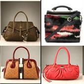 Design Handbag icon