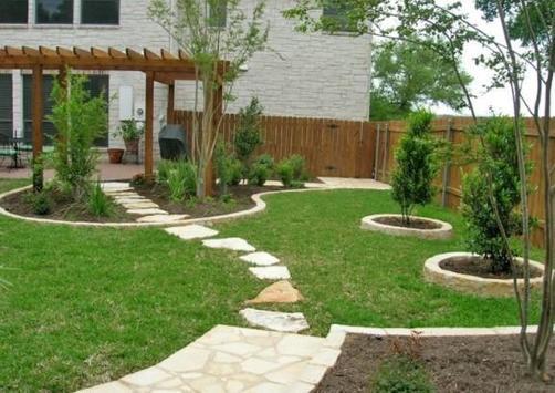 Design Home Garden screenshot 4