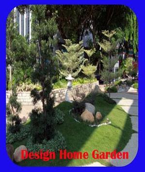 Design Home Garden screenshot 5